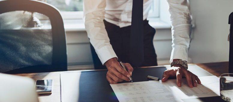 Cession d'un fonds de commerce, la procédure légale à respecter